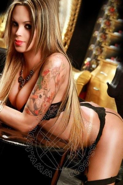 Natasha Fenix  BOLOGNA 3342938441