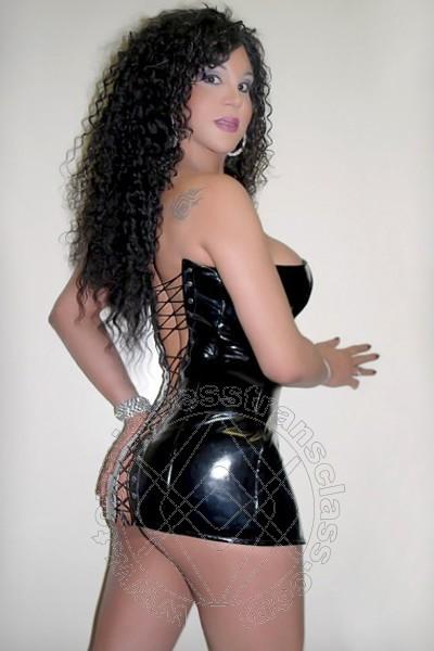 Lady Rosa Xxxl  ROMA 3290295249
