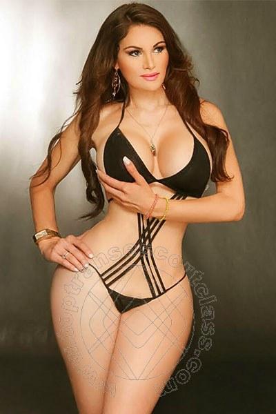 Carolina Cruz  FROSINONE 3396318450