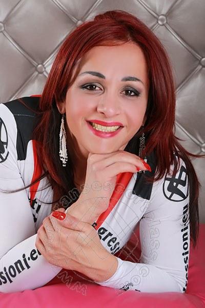 Carla Attrice Italiana  NAPOLI 3510854201