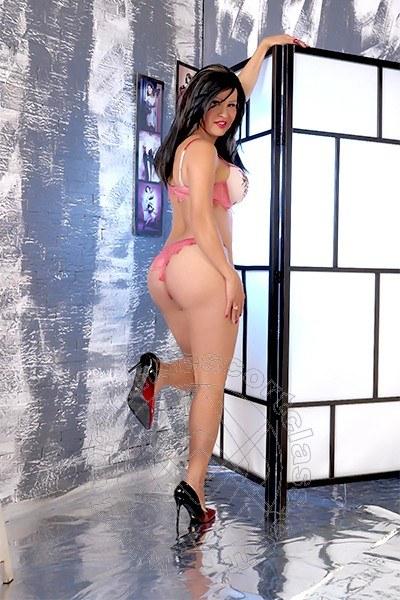 Paola New  PIOVE DI SACCO 3512086339