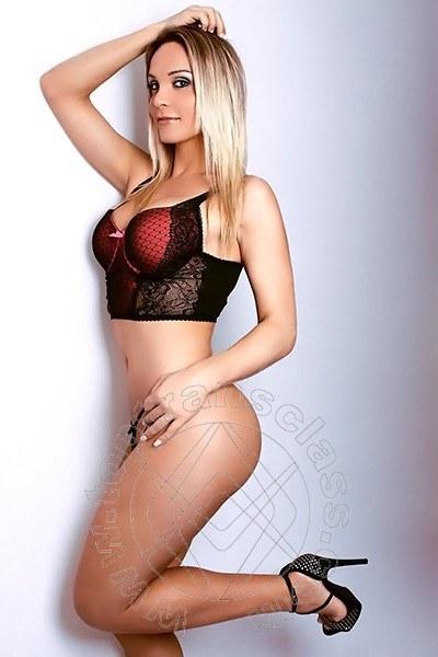 Alessandra Vendraminy  MILANO 3204066951