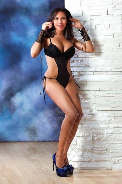 Magda Gomez  FROSINONE 3801957633