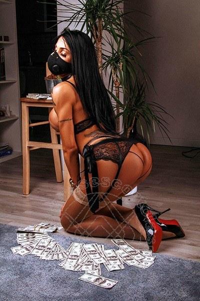 Juliana Soares  TORINO 3899842969