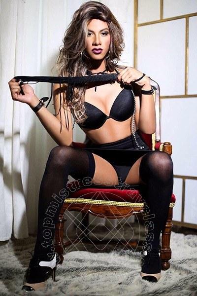 Lady Louise Angel  ROMA 3275550866