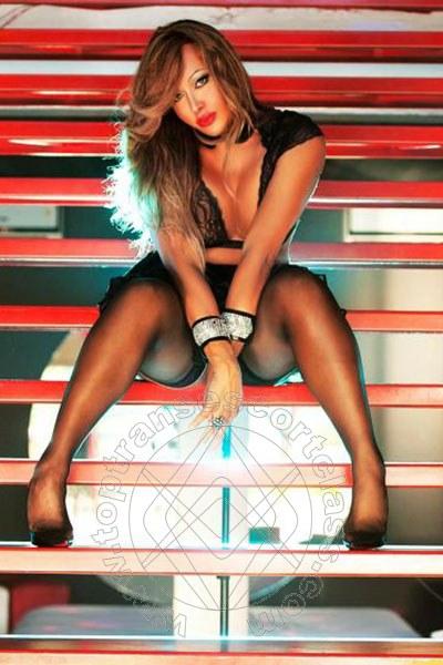 Cavallona Sexy Trans PARIGI 0033755165510