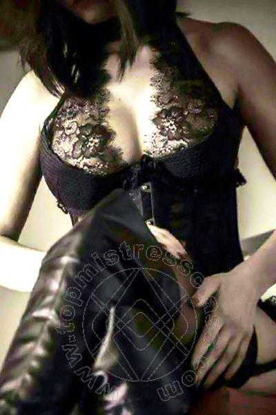 Madame Jacqueline Domina  MILANO 3884822293