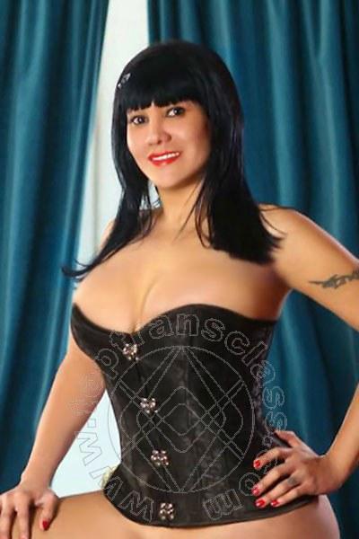 Vanessa Class  KAISERSLAUTERN 004915145062089