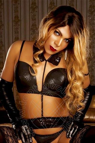 Vanessa Xxl  PISTOIA 3896231685