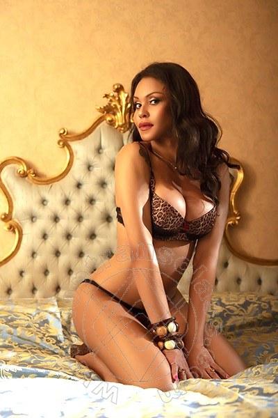 Giulia Marino  IMOLA 3807745408