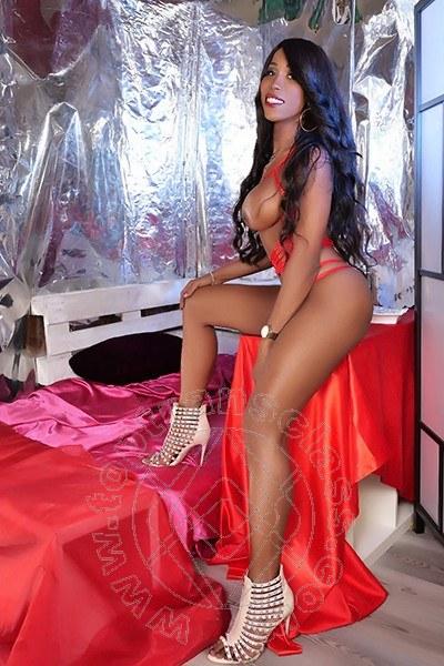 Leonna Pantera  ROMA 3472737007