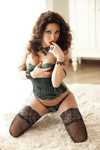 Barbara Kardashian  PESARO 3408317576