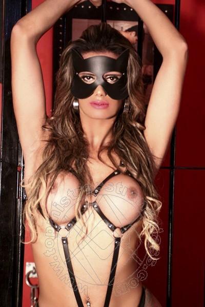 Fabiana Soares  BOLOGNA 3278795789