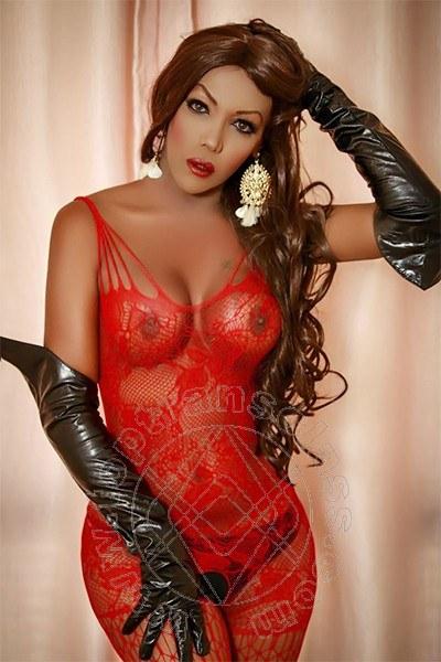 Miranda Fox  PONZANO VENETO 3475518871