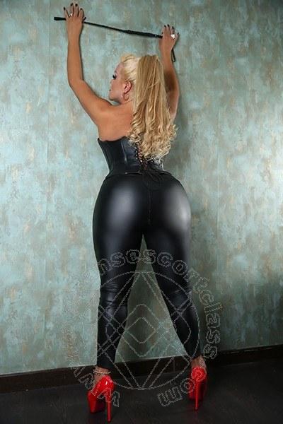 Vanessa Smith  OLDENBURG 004915202506962