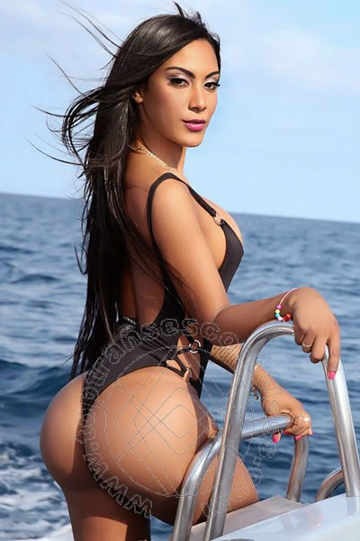 Lola Sexy  CATANIA 3512805032