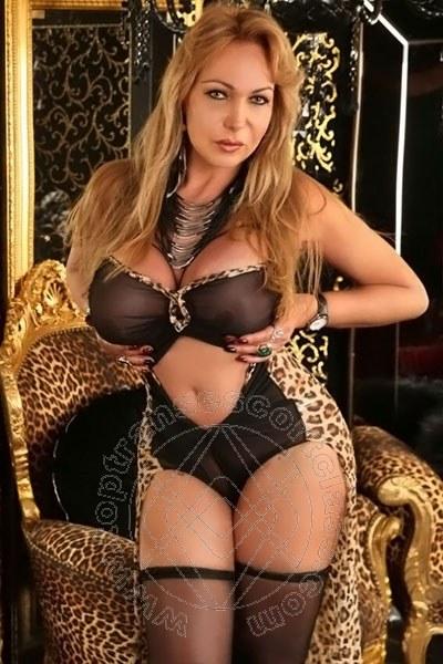 Cassandra Trans Sexy  ALESSANDRIA 3892185587