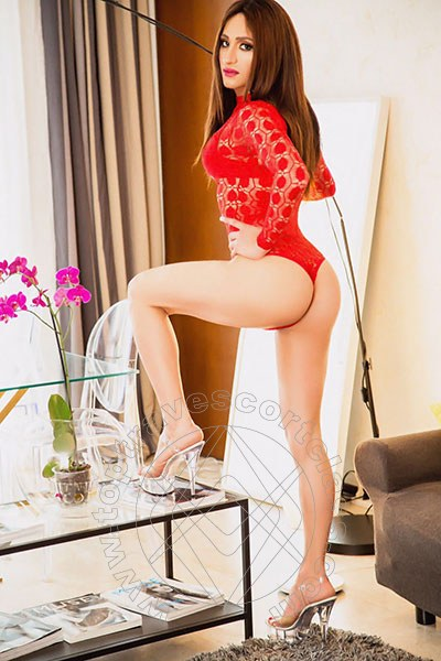 Veronica  PAVIA 3313181845