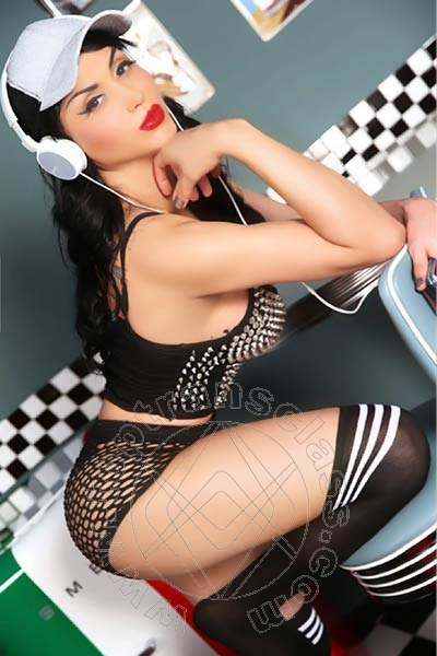 Alessia Xxl  BARCELLONA 0034664858767