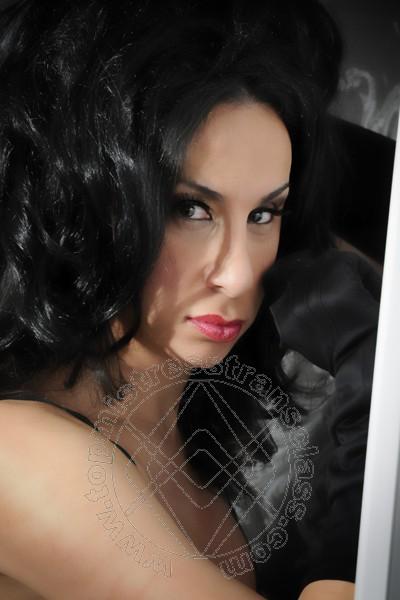 Jessica Schizzo Italiana  SIENA 3487019325