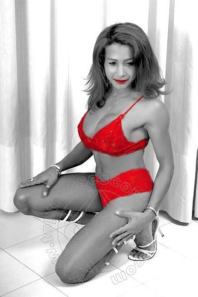 Jessyka  SILVI MARINA 3394377202